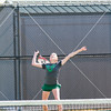150428 LSW_Res_Tennis 021