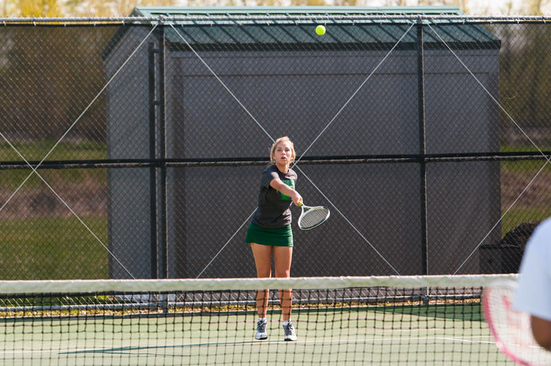150428 LSW_Res_Tennis 143