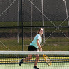 150428 LSW_Res_Tennis 071