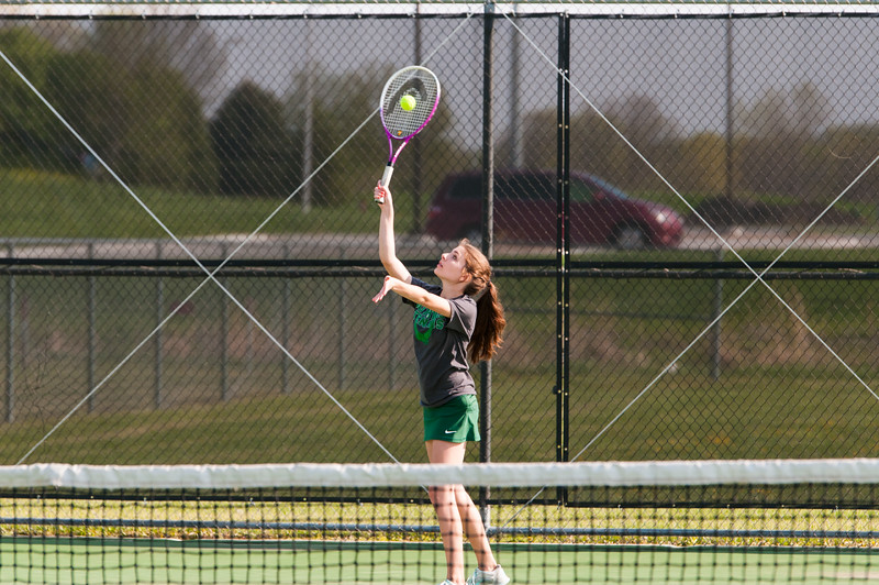 150428 LSW_Res_Tennis 200
