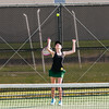 150428 LSW_Res_Tennis 114