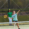 150428 LSW_Res_Tennis 054