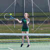 150428 LSW_Res_Tennis 016