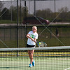 150428 LSW_Res_Tennis 042