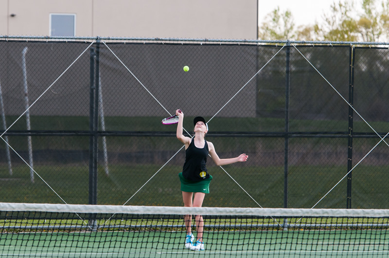 150428 LSW_Res_Tennis 167