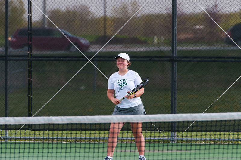 150428 LSW_Res_Tennis 147