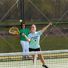 150428 LSW_Res_Tennis 055