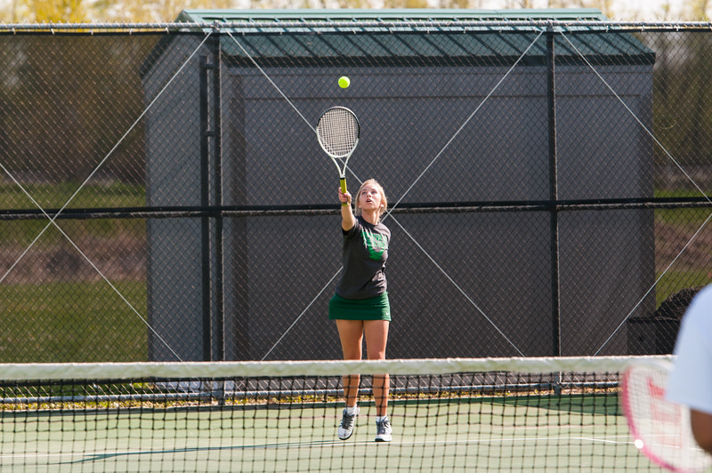 150428 LSW_Res_Tennis 142