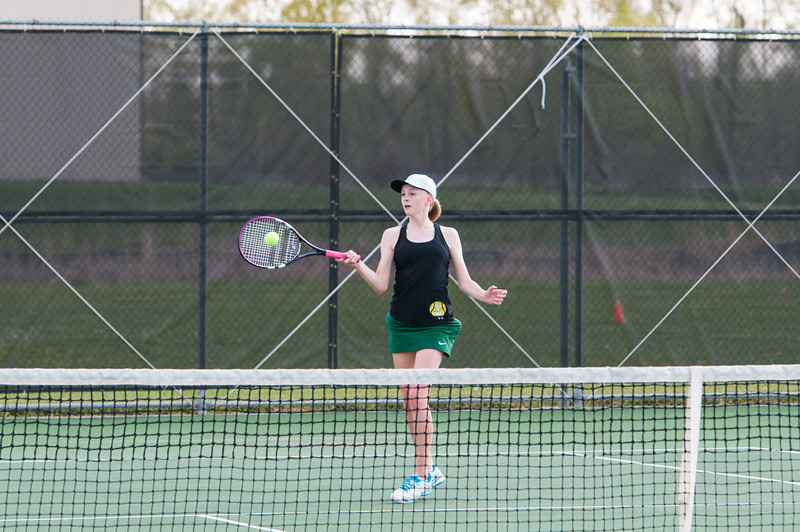 150428 LSW_Res_Tennis 161