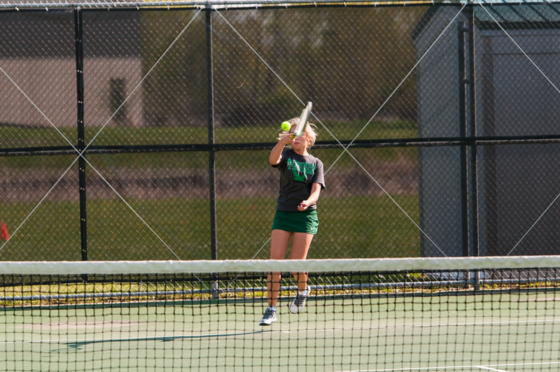 150428 LSW_Res_Tennis 125