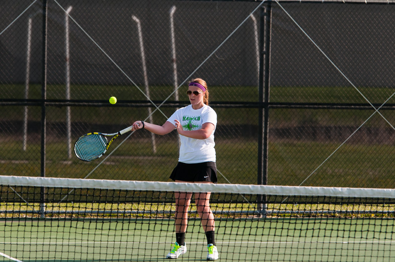 150428 LSW_Res_Tennis 217
