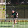 150428 LSW_Res_Tennis 038