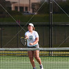 150428 LSW_Res_Tennis 101