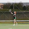 150428 LSW_Res_Tennis 199