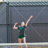 150428 LSW_Res_Tennis 020
