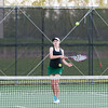 150428 LSW_Res_Tennis 162