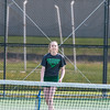 150428 LSW_Res_Tennis 013