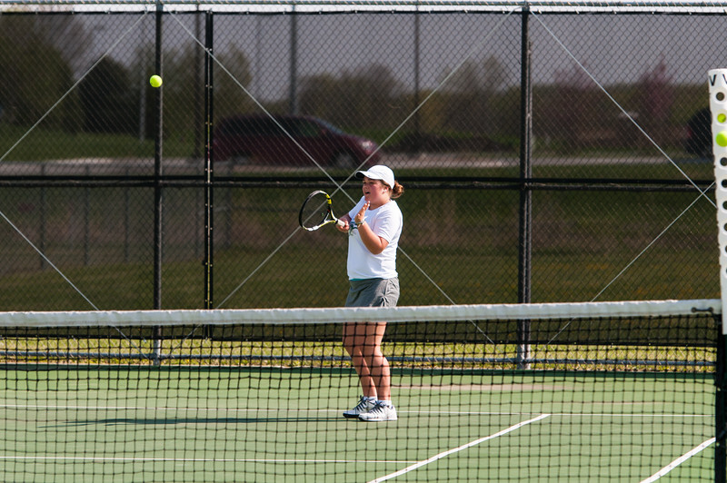 150428 LSW_Res_Tennis 076