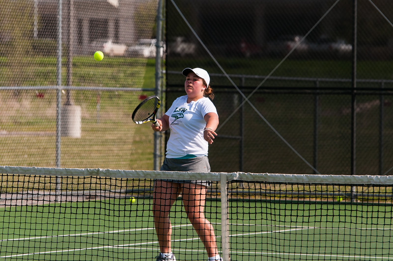 150428 LSW_Res_Tennis 108