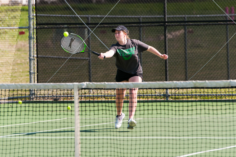 150428 LSW_Res_Tennis 037