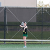 150428 LSW_Res_Tennis 164