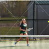 150428 LSW_Res_Tennis 128