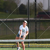 150428 LSW_Res_Tennis 094