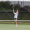 150428 LSW_Res_Tennis 154