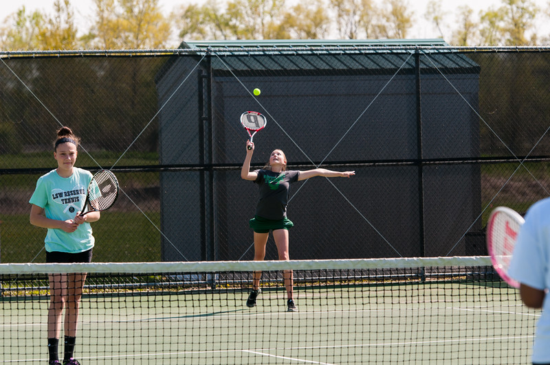 150428 LSW_Res_Tennis 026