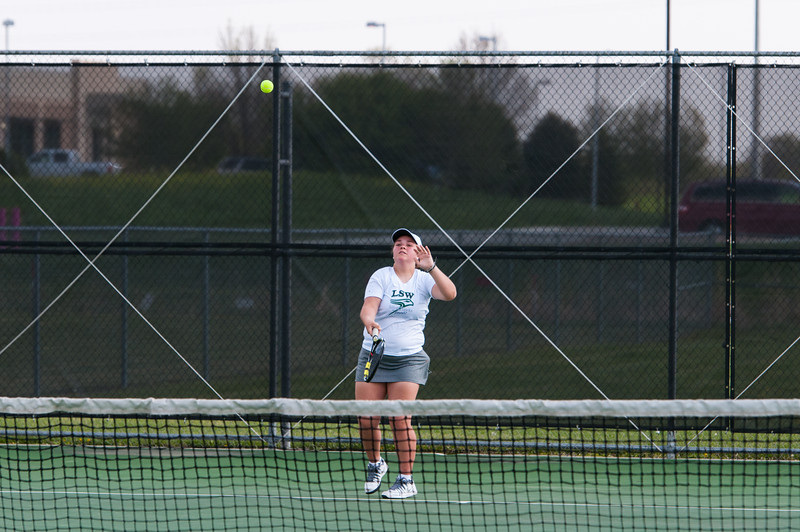 150428 LSW_Res_Tennis 159