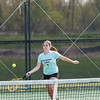 150428 LSW_Res_Tennis 014