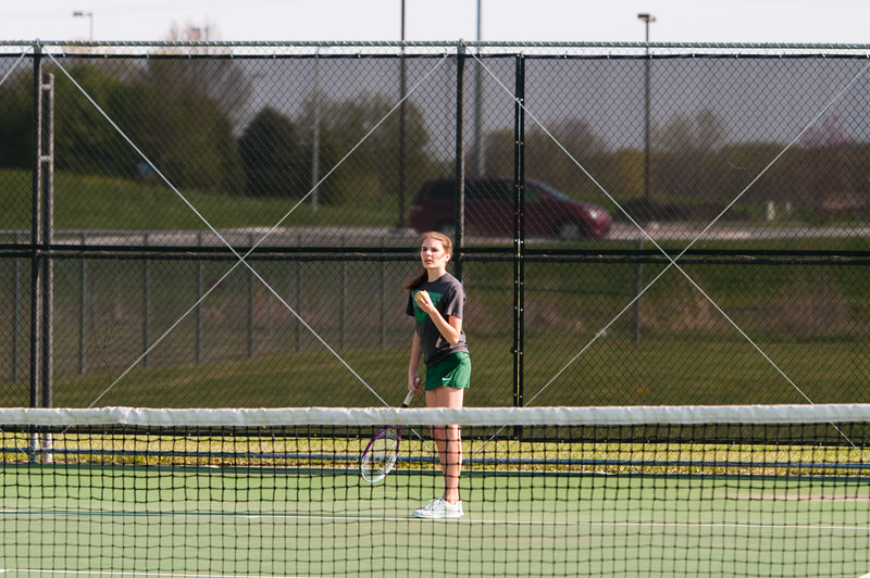150428 LSW_Res_Tennis 204