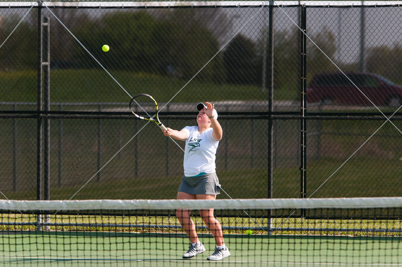 150428 LSW_Res_Tennis 099