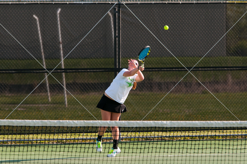 150428 LSW_Res_Tennis 213
