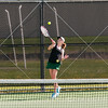 150428 LSW_Res_Tennis 118