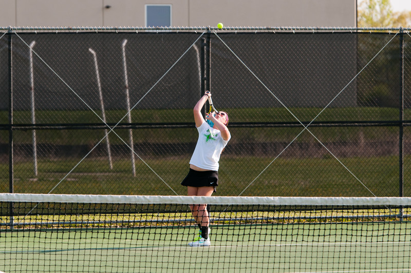 150428 LSW_Res_Tennis 208