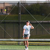150428 LSW_Res_Tennis 089