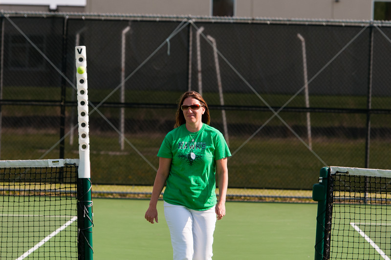 150428 LSW_Res_Tennis 196
