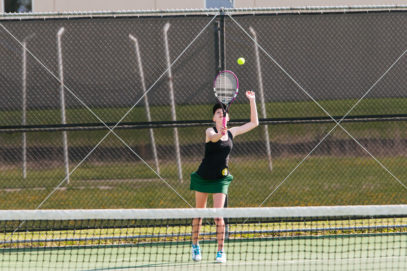 150428 LSW_Res_Tennis 115