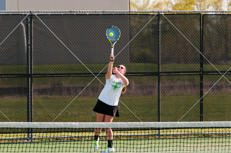 150428 LSW_Res_Tennis 215