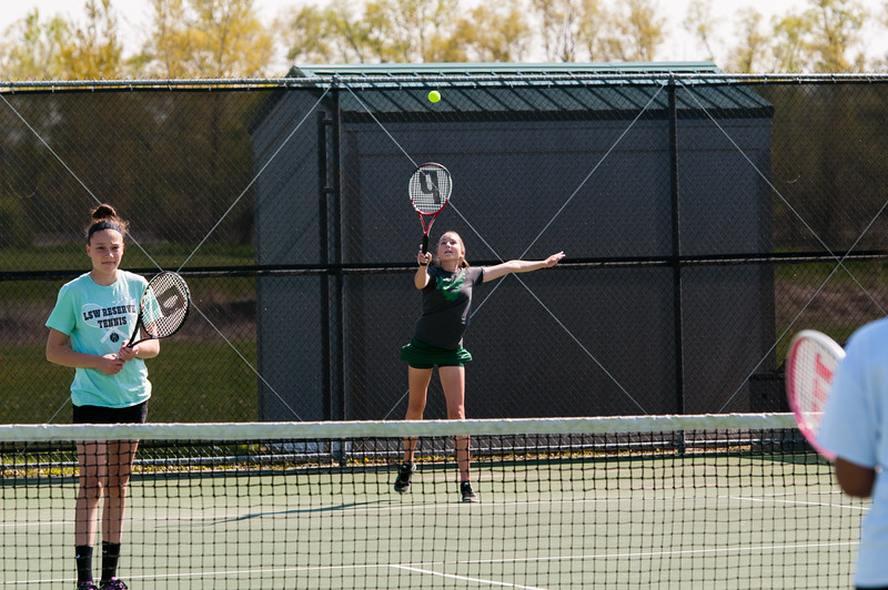 150428 LSW_Res_Tennis 027