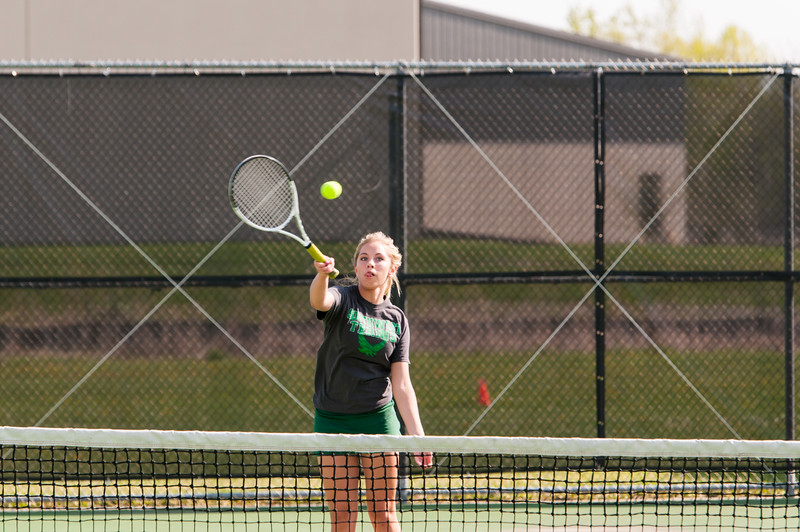 150428 LSW_Res_Tennis 146