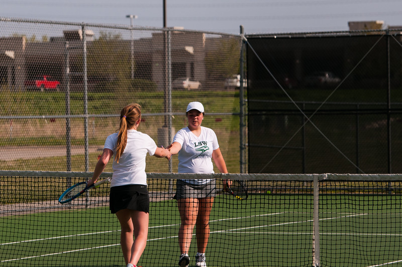 150428 LSW_Res_Tennis 181