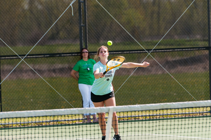 150428 LSW_Res_Tennis 056