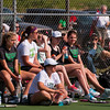 150428 LSW_Res_Tennis 063