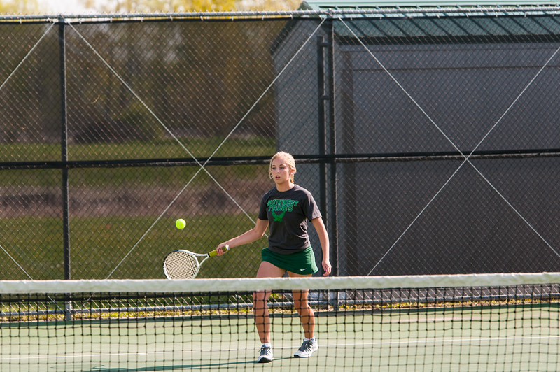 150428 LSW_Res_Tennis 132