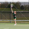 150428 LSW_Res_Tennis 201