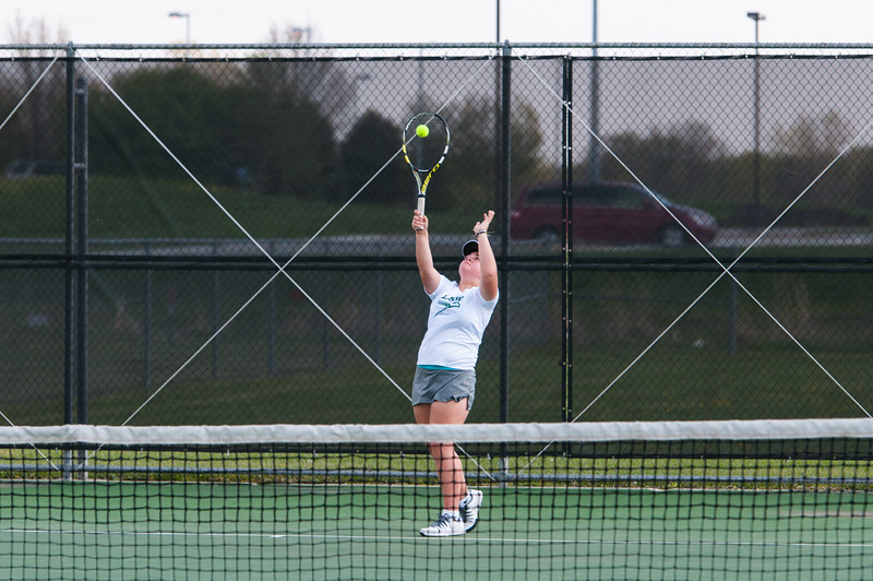 150428 LSW_Res_Tennis 171