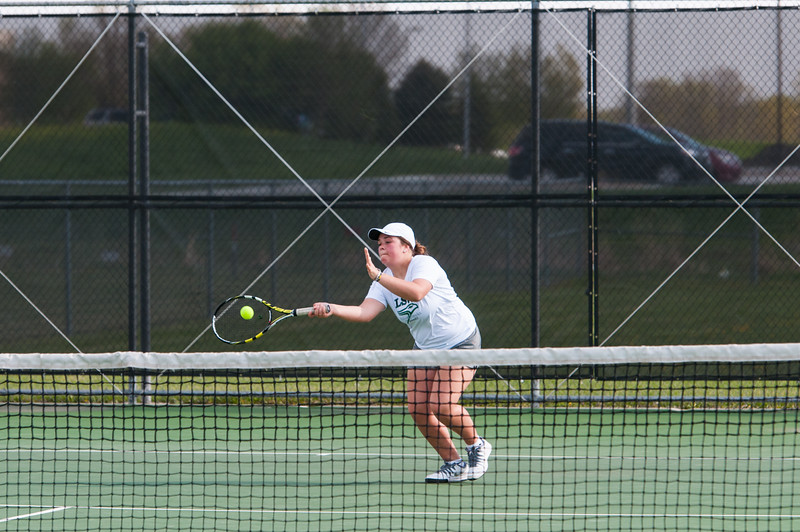 150428 LSW_Res_Tennis 150