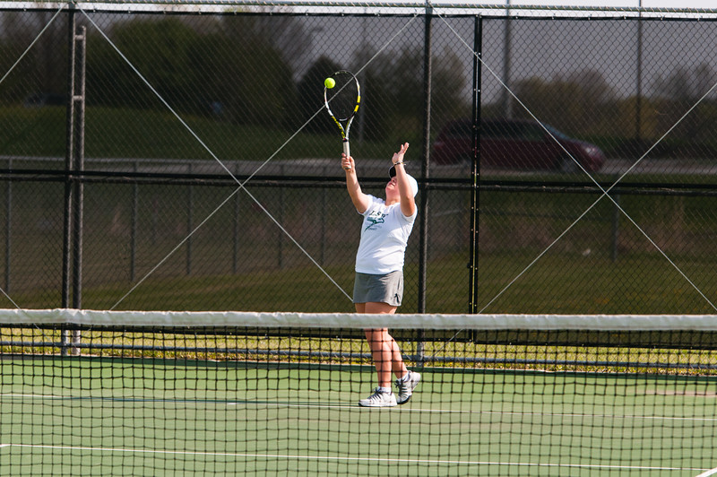 150428 LSW_Res_Tennis 156